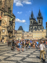 1409_prague_053_Edit-crop.jpg