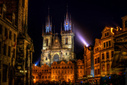 1409_prague_126-Edit-1920HD.jpg